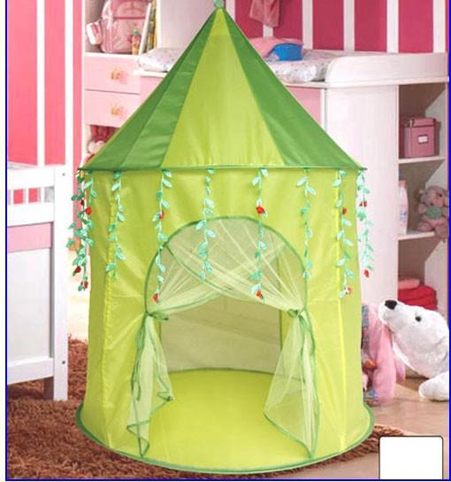See larger image  sc 1 st  DHgate.com & Wholesale Retail Top Quality Children Kids Circus Indoor Outdoor ...