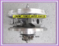 turbocompresor volvo al por mayor-TURBO CHRA Cartucho GT1544V 753420-0005 753420 Turbocompresor para FORD VOLVO Peugoet Citroen Mini Cooper D R55 R56 DV6TED4 1.6L