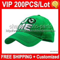Wholesale cap hats store resale online - VP Price NEW Baseball Hat Baseball Cap Top Quality VP60 HOT Green Baseball Caps Hats Factory onlie store