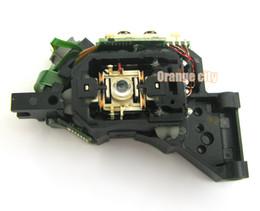 Wholesale Driven Dvd - original dvd lens HOP-14XX laser lens for xbox360 Lite-on DG-16d2s dvd drive