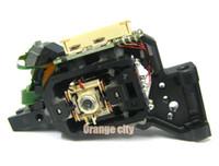 Wholesale Hop 141x - HOP-141X hop-14xx laser lens for xbox360 Lite-On 16D2S CD-ROM benq 6038 drive