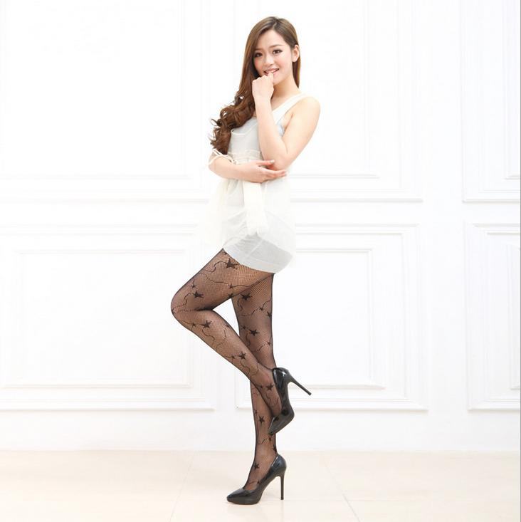 Pantyhose Pics Ladies