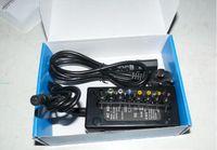 kostenloses ladegerät china großhandel-Neueste Universal 96W 4.0A DC Laptop Notebook AC - DC-Ladegerät Netzteil 12V / 16V / 20V / 24V mit Stecker versandkostenfrei