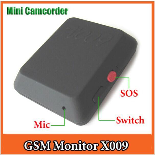 x009 gsm bug software download