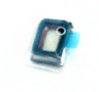 Wholesale Earpiece Speaker 4g - Earpiece Speaker Ear Piece For iPhone 4 4G 4S Replacement Parts
