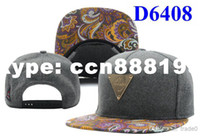 Wholesale Discount Sports Hats For Men - Wholesale - - Hater Snapbacks baseball caps Men-Women Sports cap caps discount Snapback hats Sport Hat for men HIP HOP Snapback hat Newchen