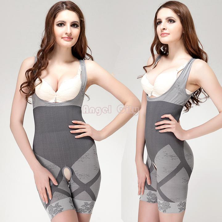 05f9b224eccc6 2014 Slim Underwear Slimming Suits Body Shaper Bamboo Charcoal Sculpting Underwear  Sliming Suits Sexy Underwear  005 SV002156 UK 2019 From Shenyan01