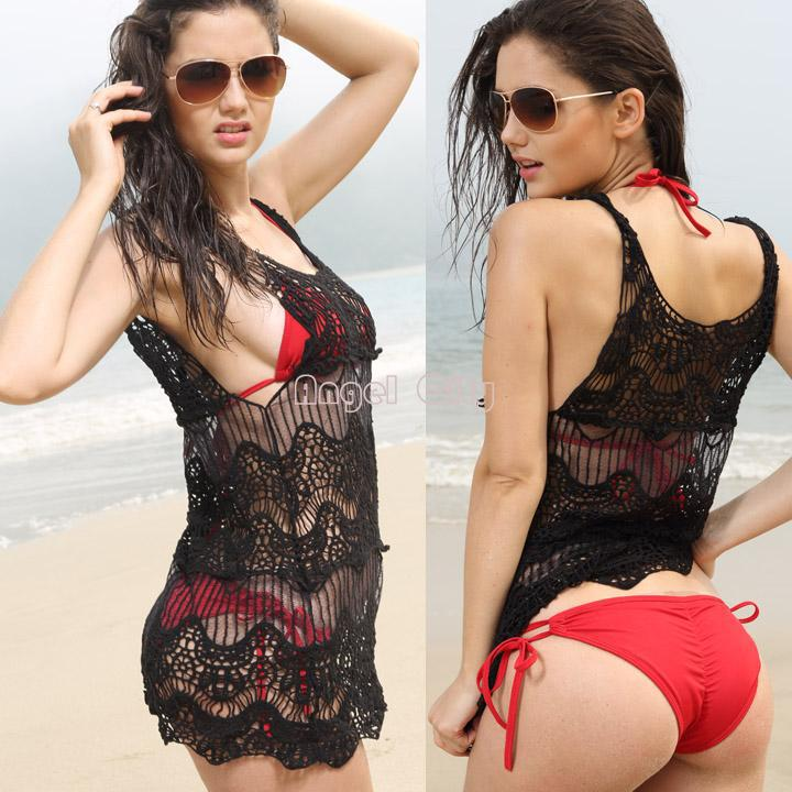 Sexy girl 2014
