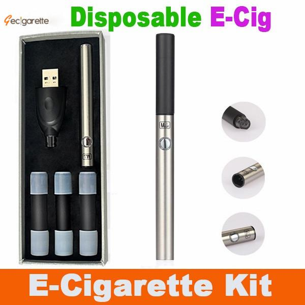 Одноразовые электронные сигареты как бросить курить электронная сигарета купить в новокуйбышевске