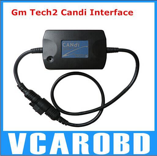 yoga gm tech 2 gm tech2 candi interface module for gm tech2 auto diagnostic connector adaptor. Black Bedroom Furniture Sets. Home Design Ideas