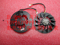 Wholesale Laptop CPU Cooling Fan For Gateway E M E M S M ADDA AD5405HX HBB Y99