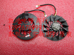 Wholesale Cpu Cooling Fan For Laptop - Laptop CPU Cooling Fan For Gateway E-265M E-475M S-7320M ADDA AD5405HX-HBB (Y99)