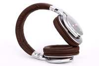 Wholesale Headphone Hd Over Ear - High Quality TF card Over Ear Bluetooth Headphones HD headphone Wireless headsets Good Bass With Mic 3 colors