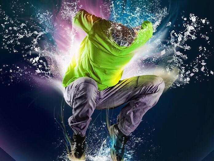 S-3XL 18 kleuren mannen o nek mode sport droge fit ademen korte mouw t-shirts op maat gemaakt / partij DHL EMS Snel gratis verzending te koop