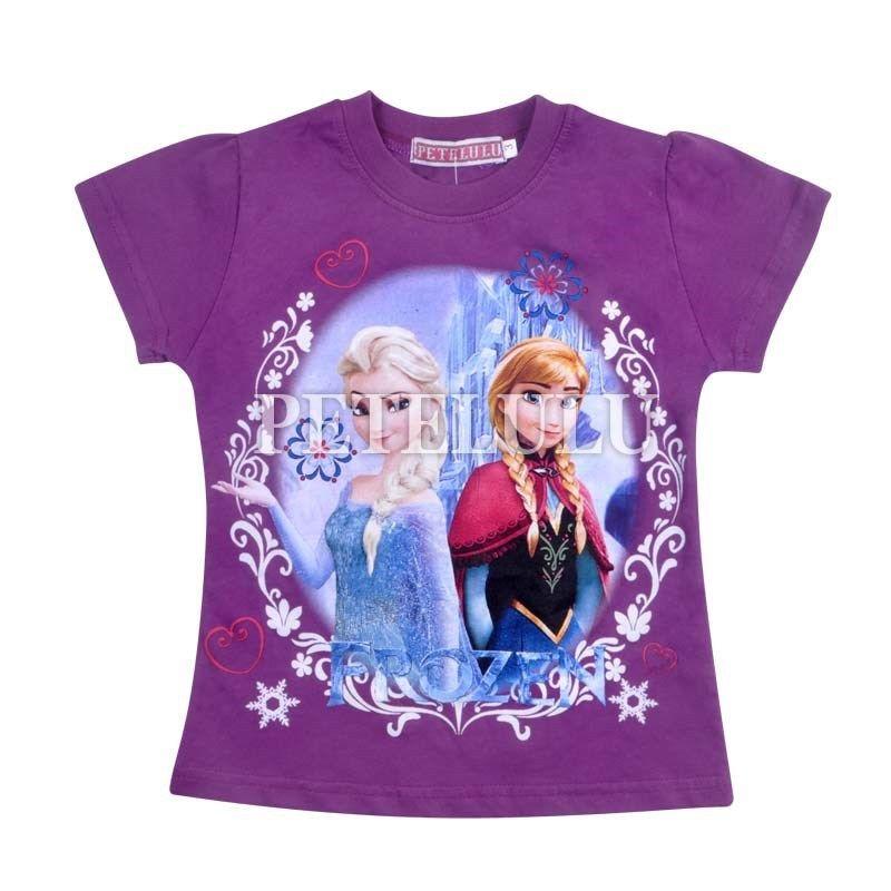 2018 kids t shirt designs ideas cool kids t shirts girls