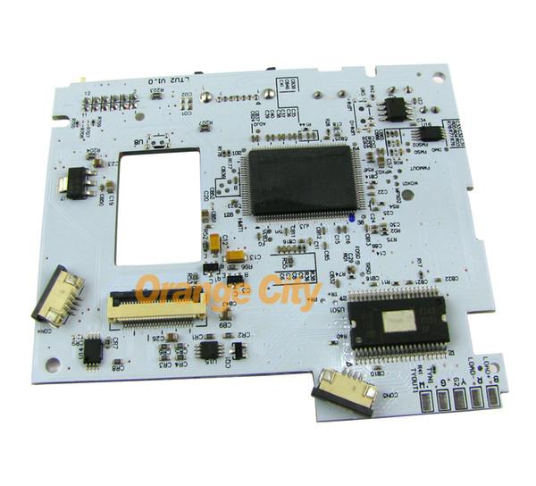 top popular New Perfect version DG-16D5S LTU2 pcb Unlock FW 1175 for XBOX36 LTU PCB -OEM 2021