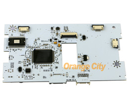 Ersatz Perfect HITACHI DL10N LTU2 Entsperren FW 0502 0500 für XBOX36 LTU PCB (OEM CHINA)