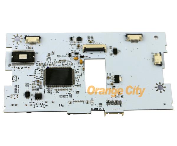 best selling Replacement Perfect HITACHI DL10N LTU2 Unlock FW 0502 0500 for XBOX36 LTU PCB (OEM CHINA)