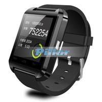 new samsung watch phone