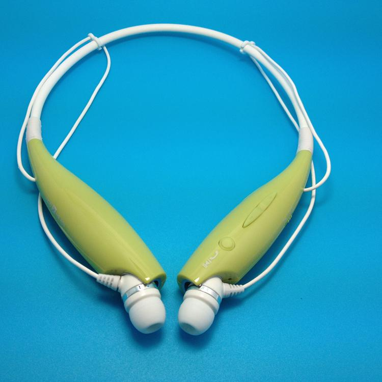 Bluetooth headphones lg neck - wireless headphones for lg tv
