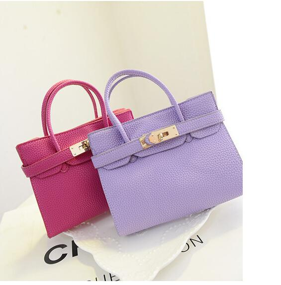 Wholesale Cici528 Sale Brand Bag Purse Children'S Small Handbags ...