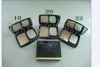 New Health & Beauty Makeup CC22#Face Face Powder (72PCS ...