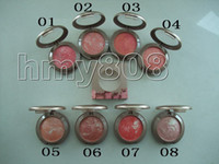 Free Gift!!! New Health & Beauty Makeup N3N#8color Blush...