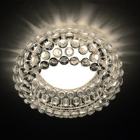 Modern Foscarini Caboche Ball Living Room Ceiling Lamps arti...