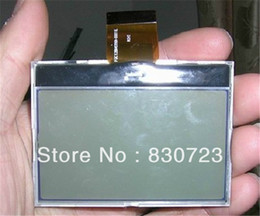 Wholesale Rc Helicopter Radios - Free Shipping--RC Radio LCD Screen Kit for DX6i   DSM2 Radio