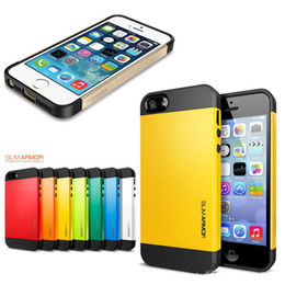 Wholesale Cheap 5s Cases - 0.3mm Thin Matte Frosted Transparent Clear Soft PP Cover Case Skin for iPhone 5 5S 5C 4 4S 6 6G Samsung Galaxy S5 S4 S3 Note 3 2 cheap