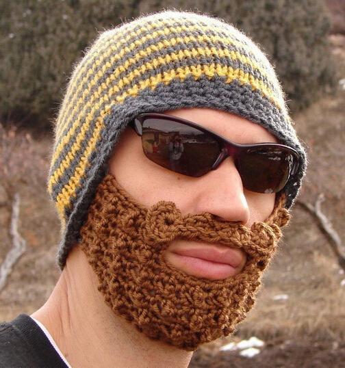 handmade-crochet-adult-knitted-full-bear