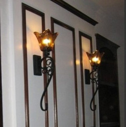 Stained Glass Wall Lamps Online | Stained Glass Wall Lamps for Sale