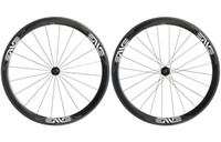 Rotelle Bike Bike Ultralight Carbon Road Front 2 Cuscinetto + Rear 5 Cuscinetto Hub Bike Wheels 700C 50mm Road Wheels Carbon Racing Wheelset