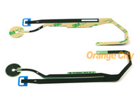 On / Off cable de cinta flexible para Xbox360 delgado interruptor de alimentación Cable Flex de cinta