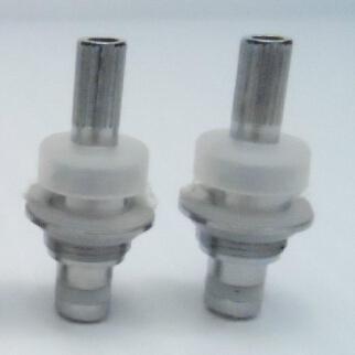 Replacement coil heads coils for mt3 T3 T3S atomizer GS-H2 GS H2 ce4 ce5 ce6 ce7 ce4+ vivi nova protank mini protank rebuildable clearomizer