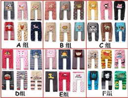 Wholesale Warm Leggings Toddler - baby pp pants pp warmer toddler Leggings toddler pants trousers Tights pant Leg warmers 20 Piece   lot