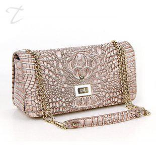 48dc9829673d 2014 Newest Brand MONTAGUT Women Handbags cowhide Leather Handbag ...