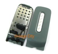 hochwertige festplatten großhandel-Hochwertiges Festplattengehäuse Hdd Shell-Gehäuse für die Festplatte Xbox360