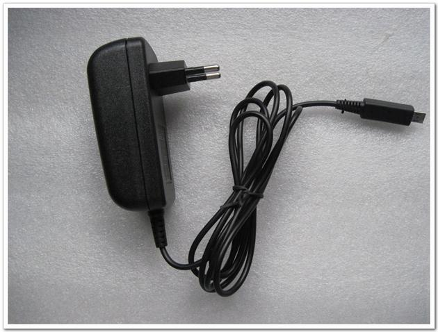 12V 2A 24W Charger EU US plug for Acer Iconia Tab A510 A700 A701 Tablet PC 10.1 inch Power Supply Adapter