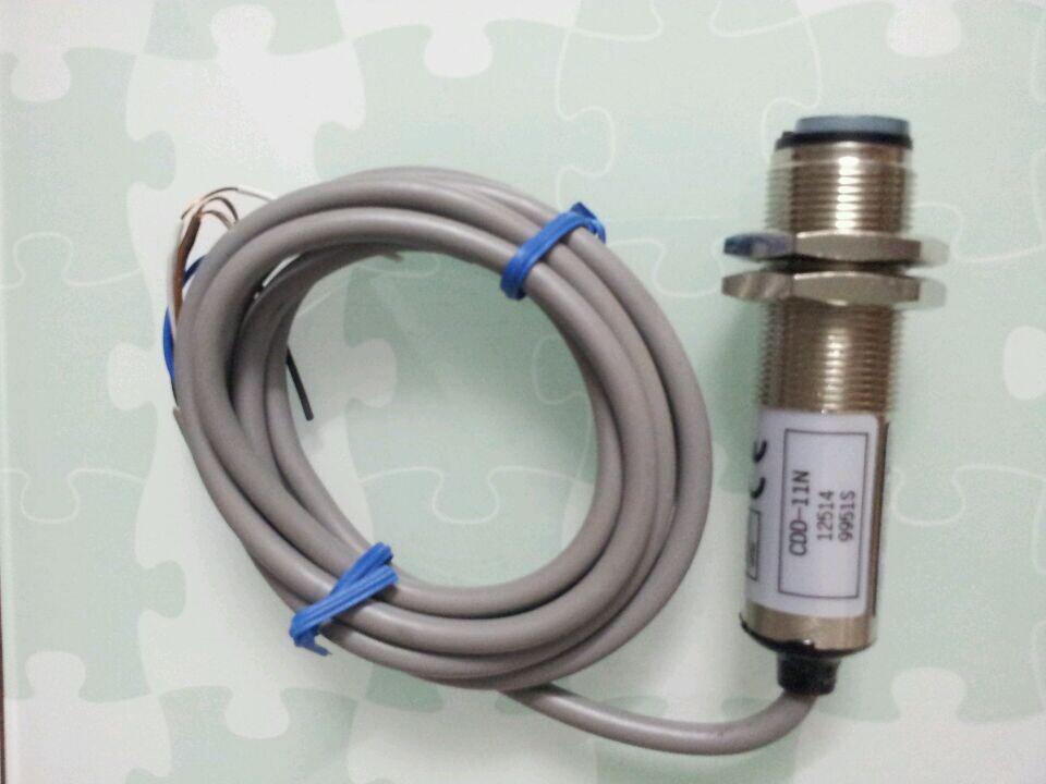 Sprinkler Timer Wiring Diagram Glow Plug Timer Relay Wiring Diagram