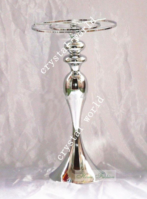 Tisch Kronleuchter Mittelstücke für Hochzeiten, moderne Tischlampe aus Holz