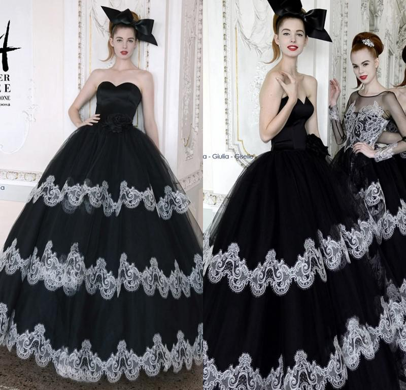Vintage Wedding Dress Best Selling Romantic 2014 Sexy