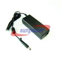 Wholesale Laptop Charger 19v - 19V 4.74A LAPTOP CHARGER FOR HP Pavilion DV4 DV5 DV6 DV7
