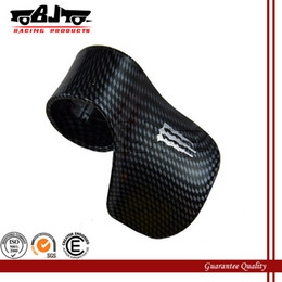 Wholesale Black Cruises - BJ-TCA-001 Black New Universal Motorcycle Throttle Clamp Cruise Aid Control Grips