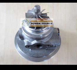 Turbocharger for vw online shopping - Turbo cartridge CHRA K03 J N For AUDI A4 A6 VW Passat T APU ARK L