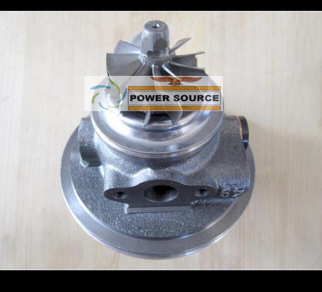 Turbo kartuş CHRA K03 29 53039880029 53039700029 058145703J 058145703N AUDI A4 Için A6 VW Passat 1.8 T APU ARK 1.8L