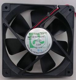 Wire fans online shopping - NMB kl w b56 V RUILIAN SCIENCE XINRUILIAN RDM1225B V A CM wire fan
