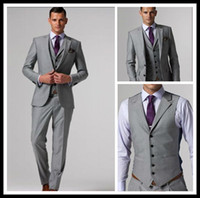 Where to Buy Men Suits Back Side Online? Buy Big Men Suits ...