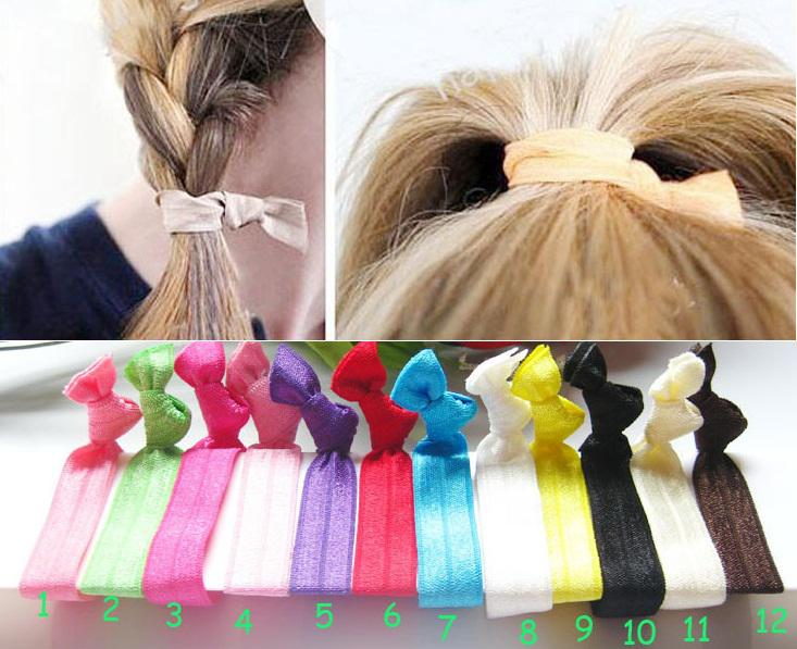 Elastic Hair Ties No Crease Ponytail Holder Twist Jay Ribbon Band Chinese  Hair Accessories Hair Accessories For Tweens From Springbreeze 3f4e7b5dcb8
