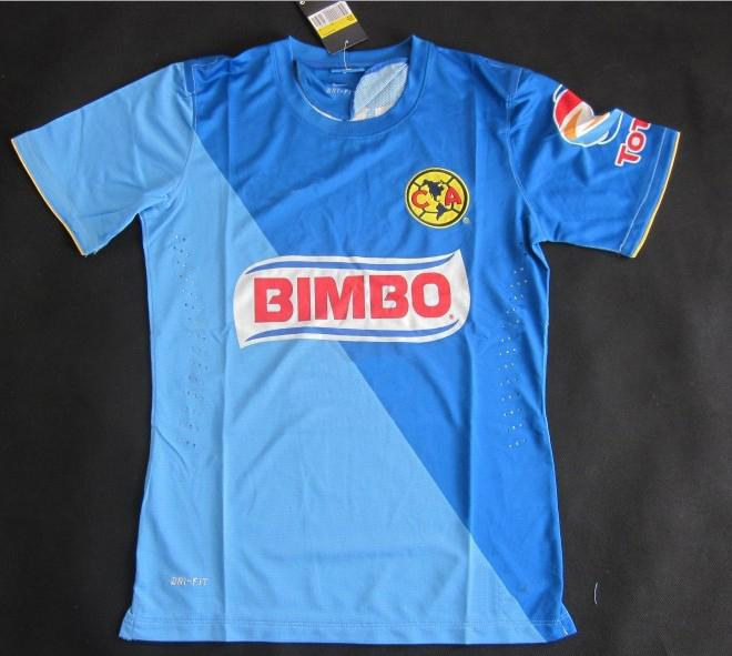 the best attitude 0b083 0f3f3 Pictures of sports, club america store, rays on the river